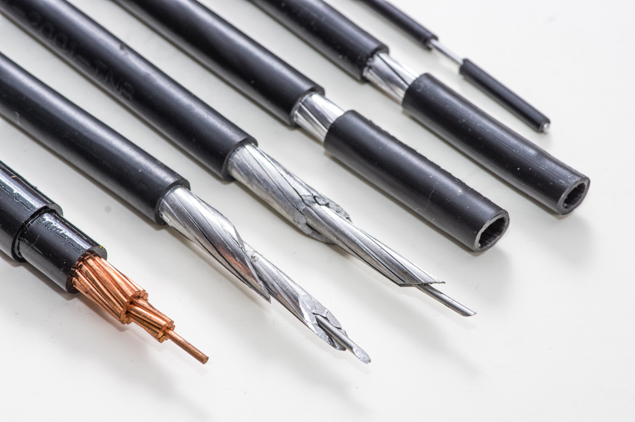 Nature Of Business Mitti Group Companies Cables Mfg Heat Resistant Wiring Insulation All Aluminium Conductor Aac Alloy Aaac Steel Reinforced Acsr Thermal Resistance Tacsr